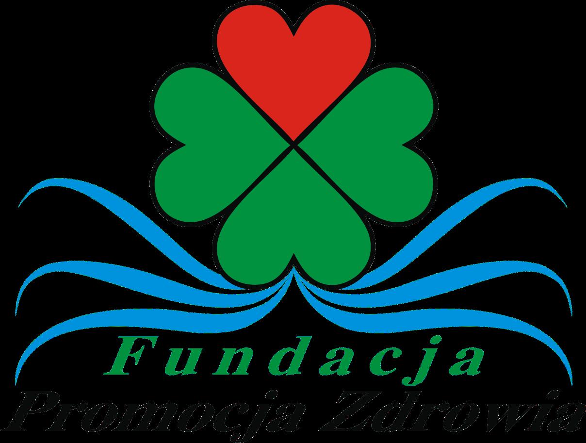 fundacja_logo_02