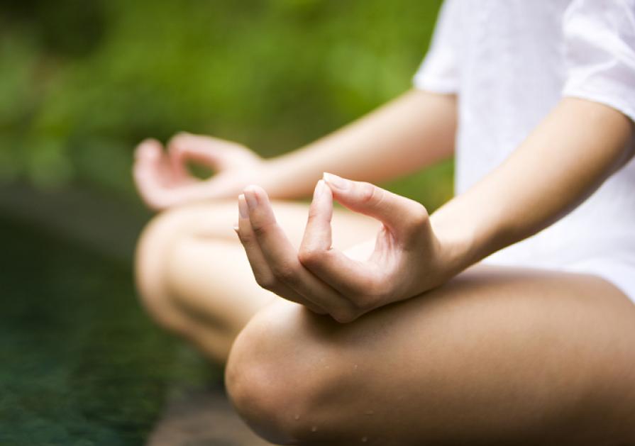medytacja-szczecin