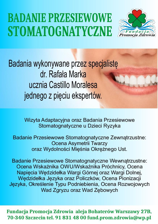 ulotka-page-001
