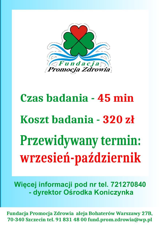 ulotka-page-002